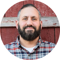 Jeff Brigman - verticalhosts.com